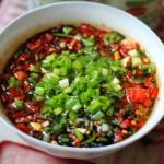 把私房米粉和蒸肉饼汤的方法和大家一起分享---二合一的南昌经典早餐