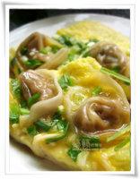 【色拉酱】只需1个鸡蛋黄就能搞定的家庭即食色拉酱!