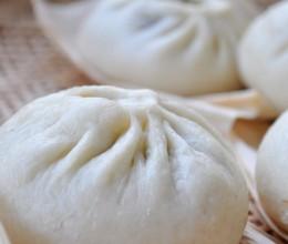 【豇豆大包】馅料可以多变的15道传统风味面食!
