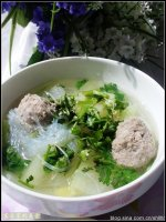 教师节的60道感恩美食