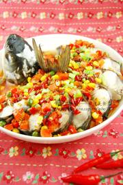 中秋家宴巧安排让你事半功倍的三套私房家宴方案