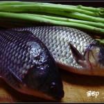還原中國最早傳統魚羹是怎么做的