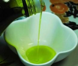 家庭使用食用油要注意的几个小常识