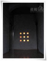 【2011国庆菜品合辑】九十九篇美博,九十九道菜!