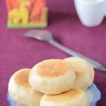 把早餐所需要的营养都包在这款面饼里----附早餐45种面食的选择
