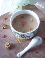 秋冬季节的美肤消脂开胃粥——山楂红枣粥