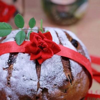 推荐三种原料让全麦面包瞬间成为早餐桌上的抢手货