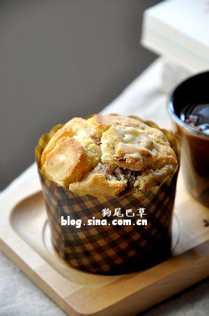 【原味蛋卷?&?可可蛋卷】16款自制下午茶小點