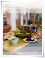 【油豆腐小炒肉】居家常备的28式花样豆腐吃法!