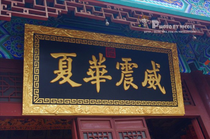 【荆州】隐于古城街巷的传统小吃——感受古城的楚风楚韵