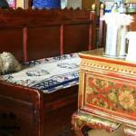 西藏14:高原上的方便面大餐