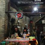 【福州】夜半探食,猪腰秘店&老字号依强牛滑