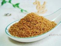 最令人啧啧称奇的经典庙会小吃:八宝茶汤