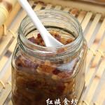 冬季最实用驱寒暖身法宝—姜枣茶