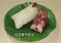 可以嚼着吃的果味儿豆浆:蓝莓豆腐