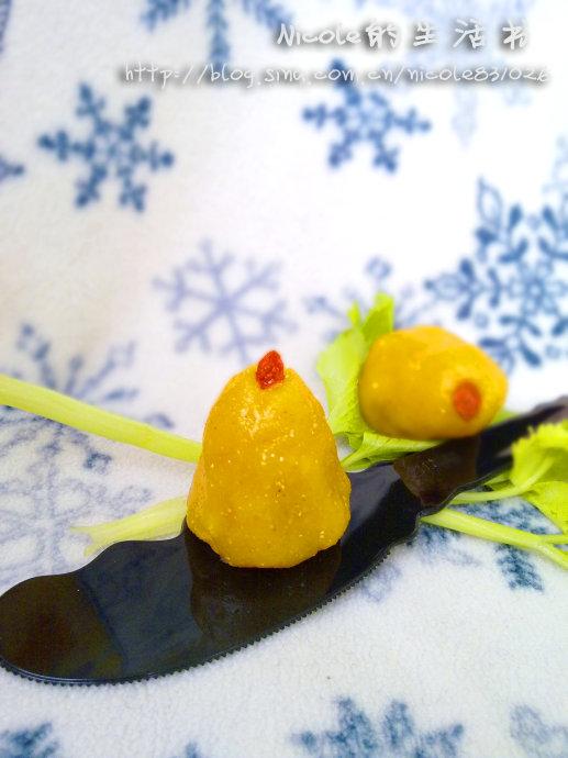 江南盛行的冬至习俗——圆满幸福的米酒三色汤圆