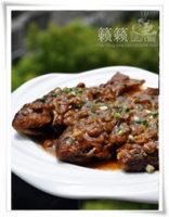 【自制蒸肉粉】3步搞定好吃易做的家庭自制蒸肉粉!