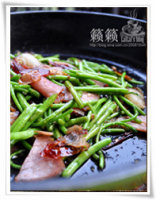 【盘点2011】130道菜见证爱!