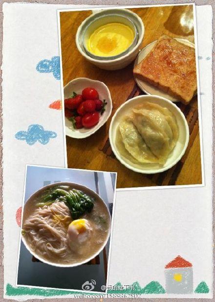 节日开胃宴客菜----甜辣酱爆八爪鱼