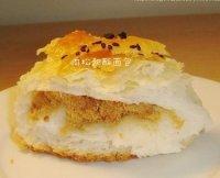 鸡蛋最诱人的升级加强版新吃法:肉末豆腐蒸蛋羹