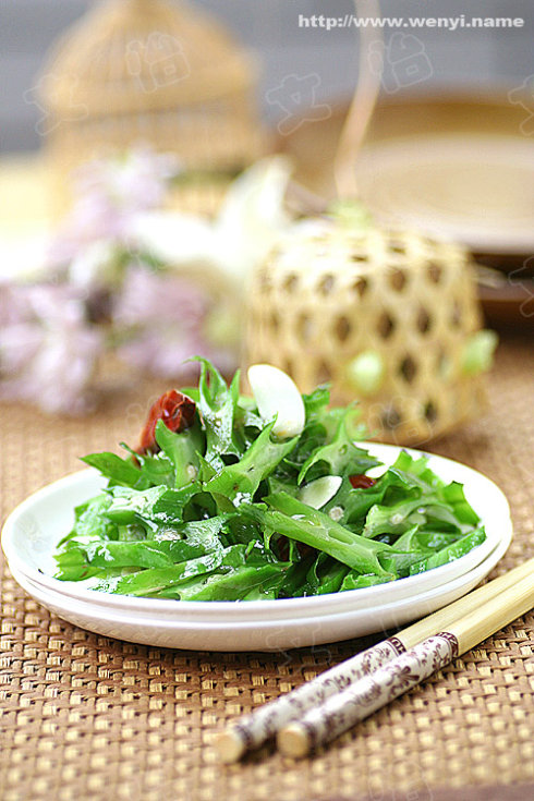 春节388道家宴菜供你选-----记得要在家吃饭哦~~~~