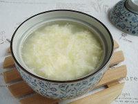 15分钟速成最讨口彩的香酥小吃:吉庆金钱土豆