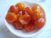元宵节不可错过的一道红楼美食:藜麦鸭子肉粥