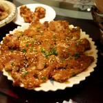 """【潜江汉办】好吃的粉蒸肉不仅仅是""""蒸""""这么简单!"""