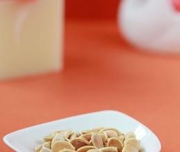 如何把老南瓜里的籽变废为宝煮夫有绝招----在家里做最为天然的零嘴