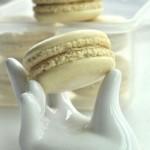 我的实践心得总结:法式甜点马卡龙