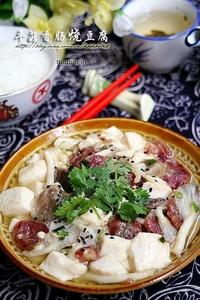 吃得到肉的汤圆———鲜肉汤圆