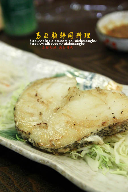高丽雅韩国料理