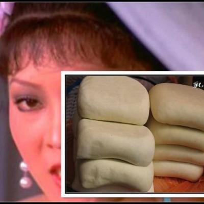 唐代金乳酥是金瓶梅李瓶儿吃的乳饼(一)