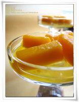 【柠檬柳橙汁】1分钟家庭健康饮品DIY(附果汁三不要)