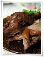 【洋葱烤脊骨】20元猪骨搞定一顿人见人爱的超值午餐!