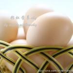 挑选和保存鸡蛋的小窍门:附50种蛋类的做法