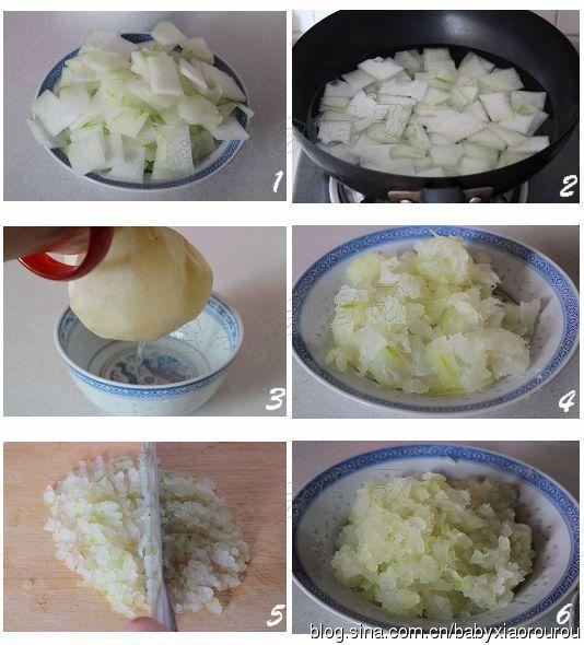 菠萝季不容错过的台湾名点——【凤梨酥】