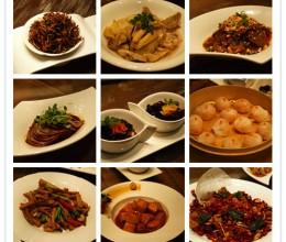 探秘京城艺术私房菜--享受一场饕餮盛宴