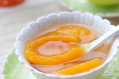 【枇杷糖水】润肺止咳的养生水果