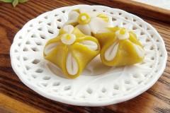 厨艺新手绝不可错过的超美貌韩式金枪鱼米糕