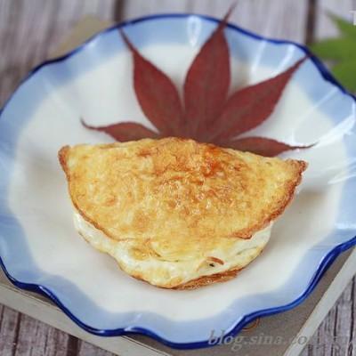 中级厨艺者可以挑战最经典的荷包蛋做法--荷包蛋大总结篇