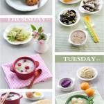 【女儿早餐周记第九周】不吃早餐的五大危害