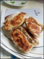 把握5个关键点做好老北京小吃——切糕