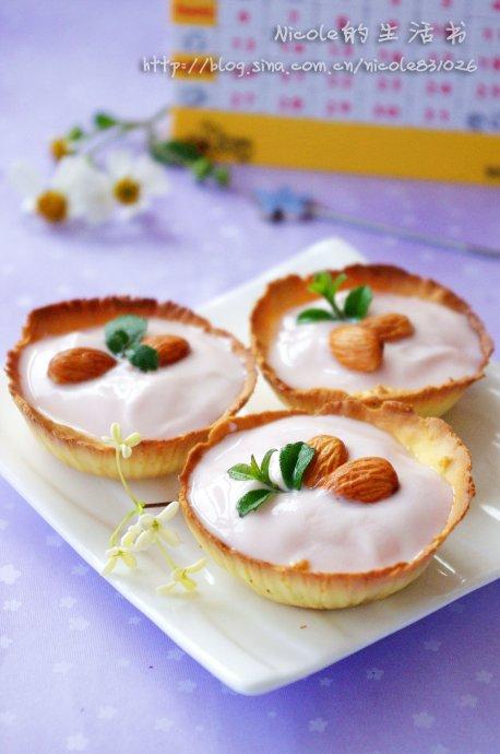 为孩子准备一份与众不同的节日礼物——零厨艺玩转花样水果串