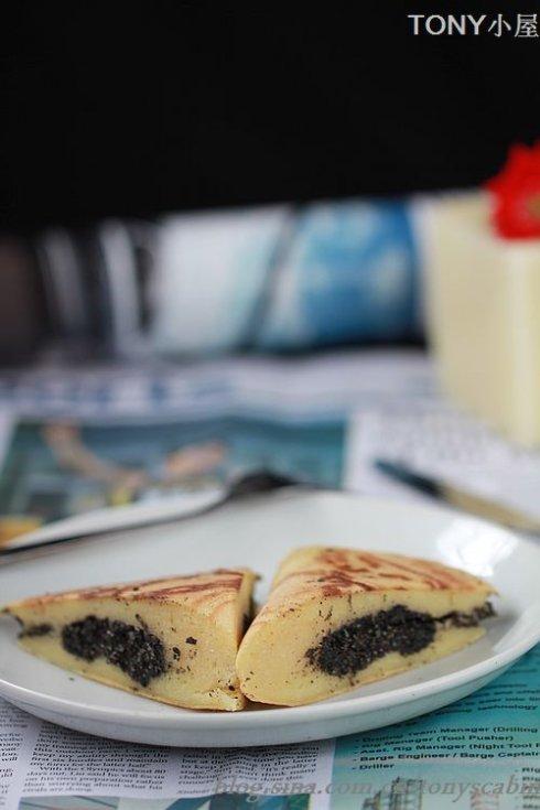 27道高考黄金早餐让考生精神一上午