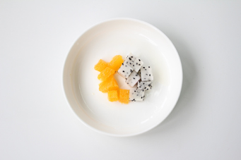 高考日子的营养全能菜【金蒜果蔬雪花牛】