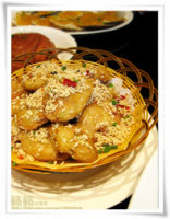 【简朴寨】湖北特色农家菜馆里的招牌菜!