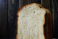 红枣吐司(面包机版)