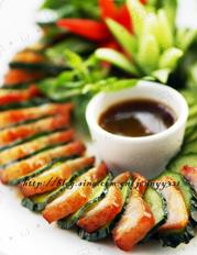 用最简单的方法腌制最美味酸豆角——酸豆角的腌制方法