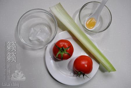 越喝越瘦,这个夏天你可以!7款轻松享瘦健康饮品DIY